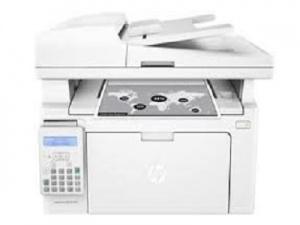 Máy in HP M130FN (In mạng, Copy, Scan, Fax)